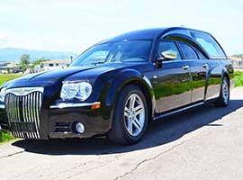Chrysler-c300-FT--300x200