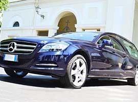 Mercedes-CLS-Mod-1-1