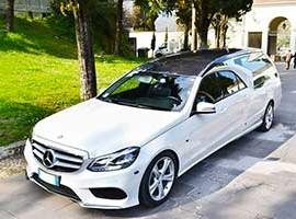 Mercedes-CLS-Riquadro