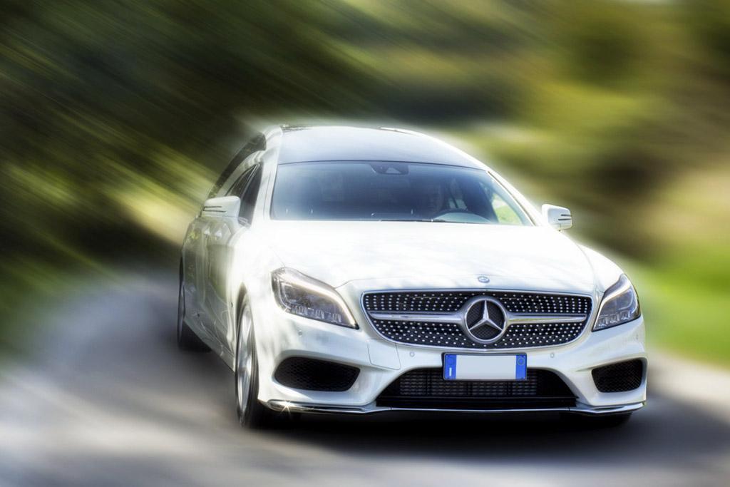 Autofunebre-Mercedes-CLS-Sett-2015