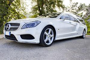 Autofunebre-Mercedes-CLS---300x200